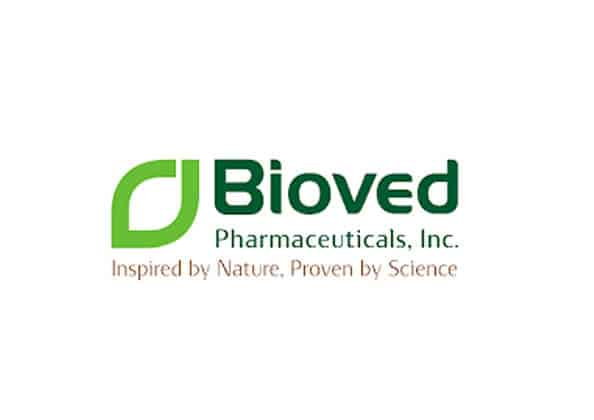 Bioved pharmaceuticals