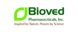 Bioved pharmaceuticals pvt ltd. USA