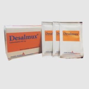 desalmux